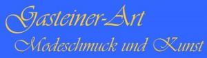 gasteiner_logo