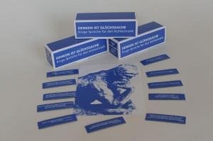 geschenk_kuhlschrank