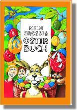 personalisiertes_osterbuch