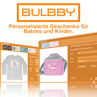 Geschenke für Babys und Kinder