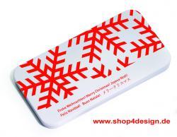 schokolade_geschenkbox