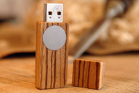 exklusive holz usb sticks f r m nner exclusiv. Black Bedroom Furniture Sets. Home Design Ideas