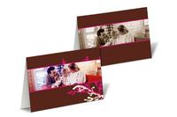 091203_Fotokalender_exclusiv-geschenke