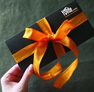 091204_Restaurantgutschein_exclusiv-geschenke